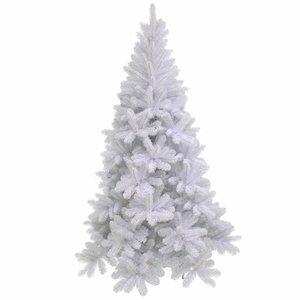 Tuscan - Weiß - Triumph Tree künstlicher Weihnachtsbaum