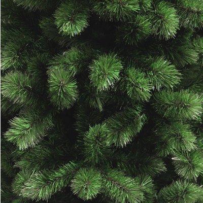 Camden - Grün - Triumph Tree künstlicher Weihnachtsbaum