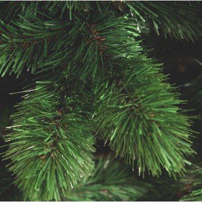 Camden - Groen - Triumph Tree kunstkerstboom