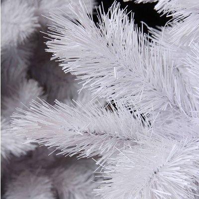 Camden - Wit - Triumph Tree kunstkerstboom