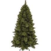 Ellendale - Groen - Triumph Tree kunstkerstboom