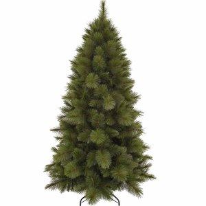 Ellendale - Grün - Triumph Tree künstlicher Weihnachtsbaum