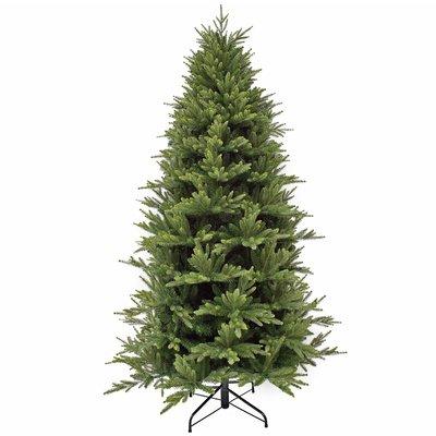 Harrison Slim (schmal) - Grün - Triumph Tree künstlicher Weihnachtsbaum
