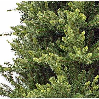 Harrison Slim (smal) - Groen - Triumph Tree kunstkerstboom