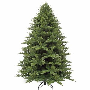 Harrison - Groen - Triumph Tree kunstkerstboom