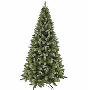 Pittsburgh - Groen - Triumph Tree kunstkerstboom