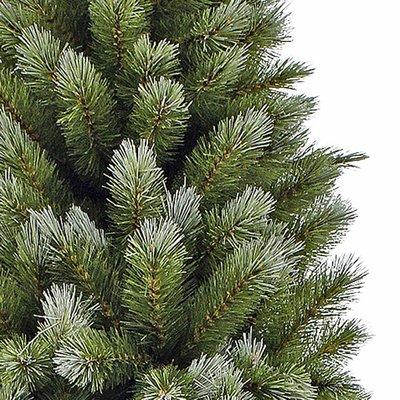 Pittsburgh - Grün - Triumph Tree künstlicher Weihnachtsbaum