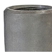 Polystone - Kunststof pot - Nucast Partner Medium - H 70cm