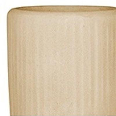 Polystone - Kunststof pot - Partner Natural - H 70cm