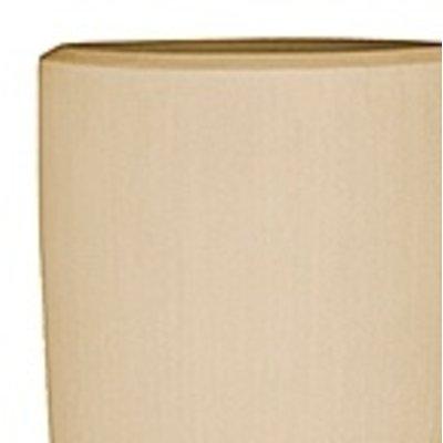 Polystone - Kunststof pot - Partner Natural - H 150cm