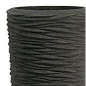 Polystone - Kunststof pot - Seaside Smoke - H 90cm