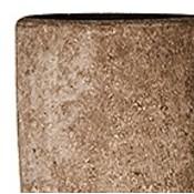 Polystone Rock - Kunststof pot - Partner - H 150cm