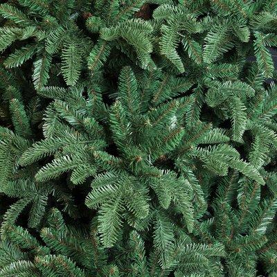 Abies Nordmann DELUXE - Grün - Triumph Tree künstlicher Weihnachtsbaum