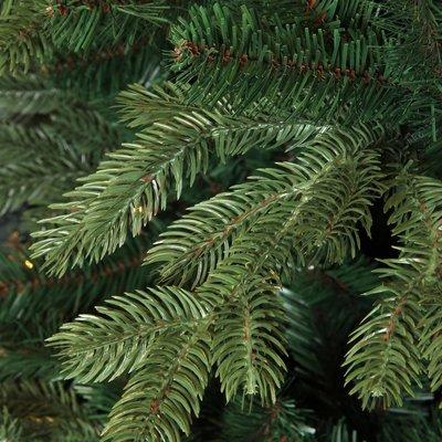 Sherwood DELUXE - Grün – Triumph Tree künstlicher Weihnachtsbaum