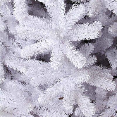 Icelandic Pine - Wit - Triumph Tree kunstkerstboom