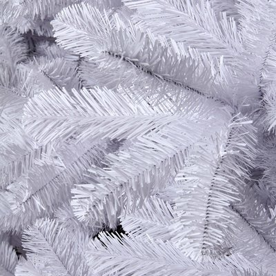 Icelandic Pine - Weiß - Triumph Tree künstlicher Weihnachtsbaum