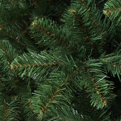 Norway Spruce - Groen - Triumph Tree kunstkerstboom