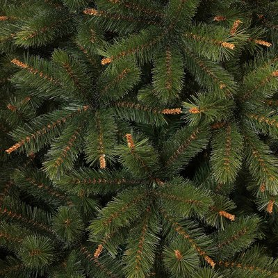 Sierra Pine - Grün - Triumph Tree künstlicher Weihnachtsbaum