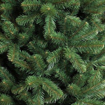 Scandia Pine - Groen - Triumph Tree kunstkersboom