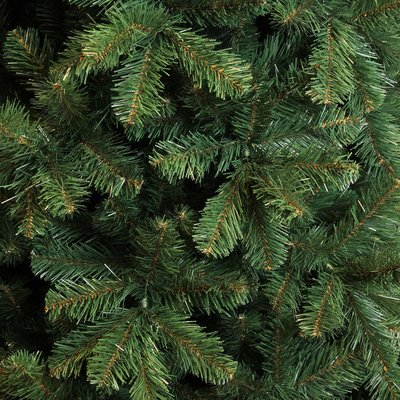 Pencil Pine - Groen - Triumph Tree kunstkerstboom