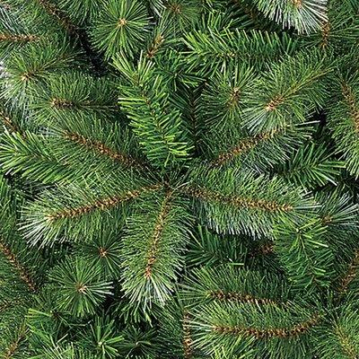 Medford - Groen - BlackBox kunstkerstboom