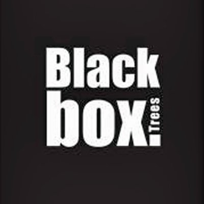 Charlton - Groen - BlackBox kunstkerstboom