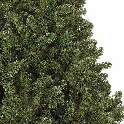 Casaya Brixen - Groen - (Canmore BlackBox) kunstkerstboom