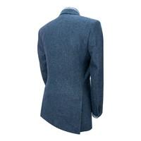 Clyde Tweed Jacket
