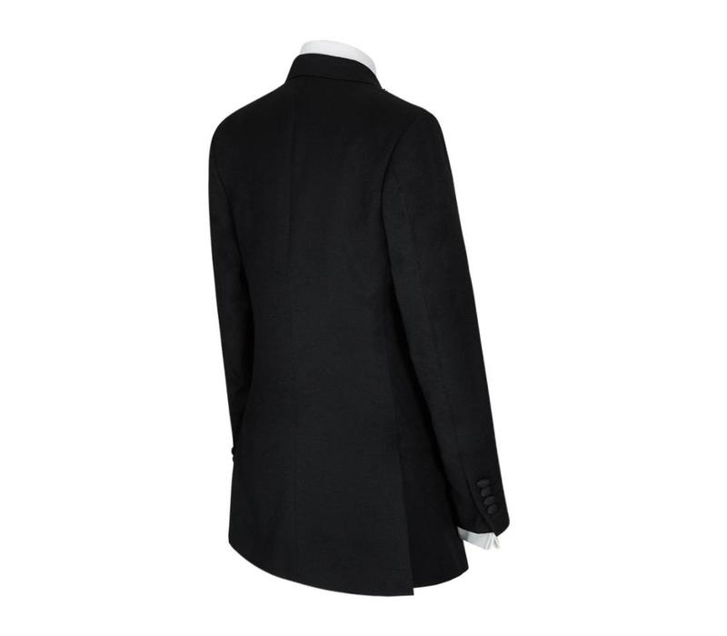 Ex-Rental Double Breasted Dinner Jacket