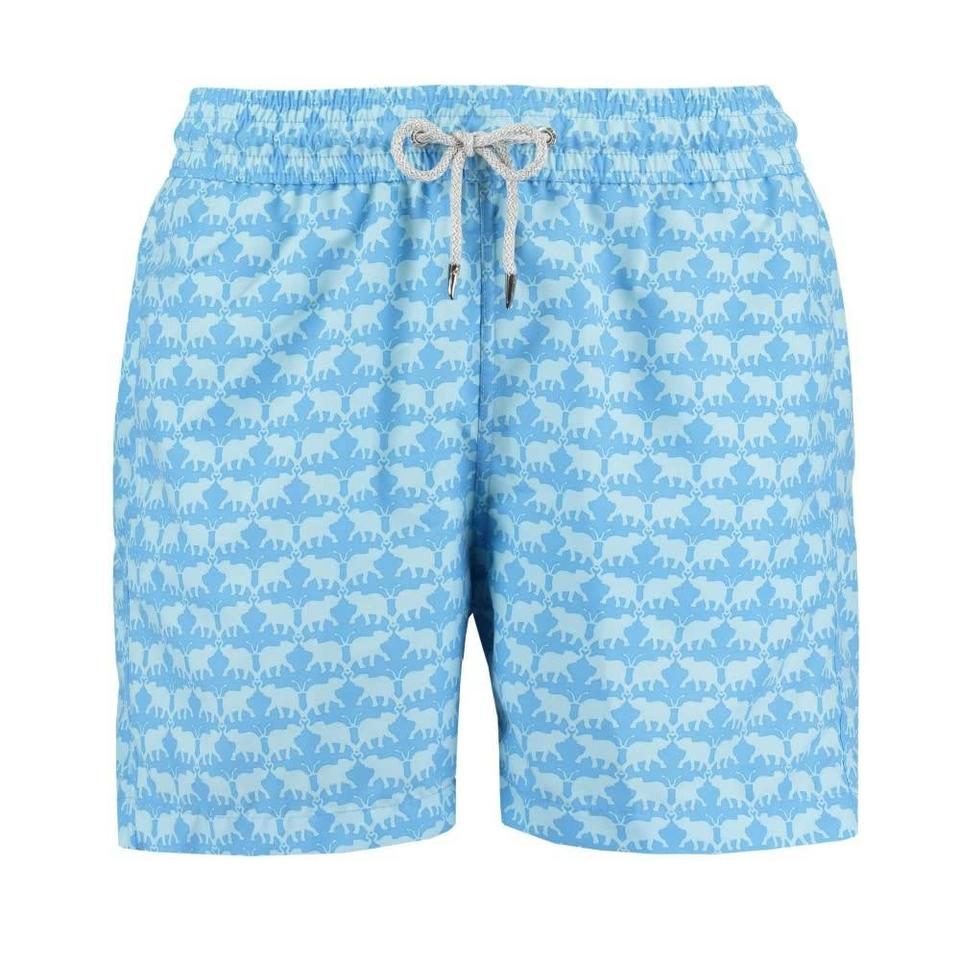 Love Brand & Co Limited Edition Swimwear - Elephant Dance