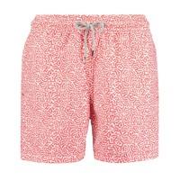 Love Brand & Co. Limited Edition Swimwear - Coral Maze