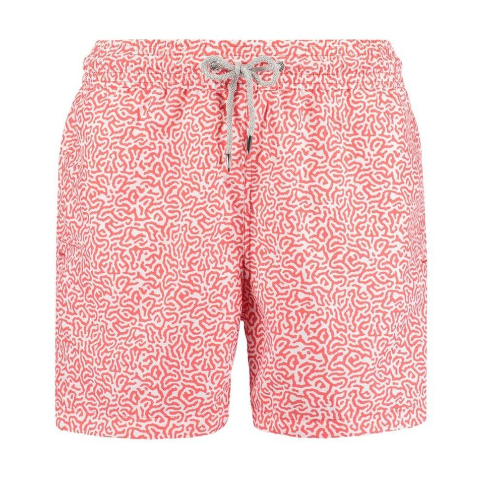 Love Brand & Co. Limited Edition Swimwear - Coral Maze