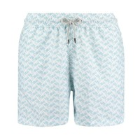 Love Brand & Co. Limited Edition Swimwear - Island Sky