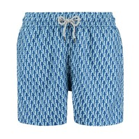 Love Brand & Co. Limited Edition Swimwear - Friendly Fin