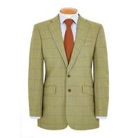 Ettrick Tweed Jacket