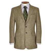 Eaton Jacket - Deveron Tweed