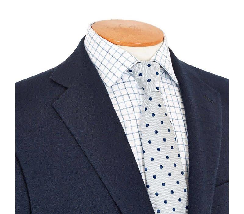 Eaton Jacket - Nairn Tweed