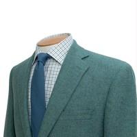 Eaton Jacket - Spey Tweed