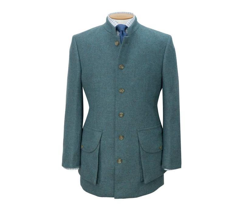 Spey Tweed Shooting Jacket