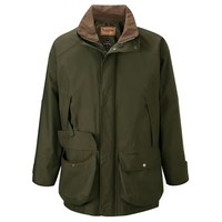 Schoffel Ptarmigan Extreme Shooting Coat