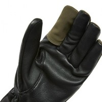 SealSkinz Shooting Gloves