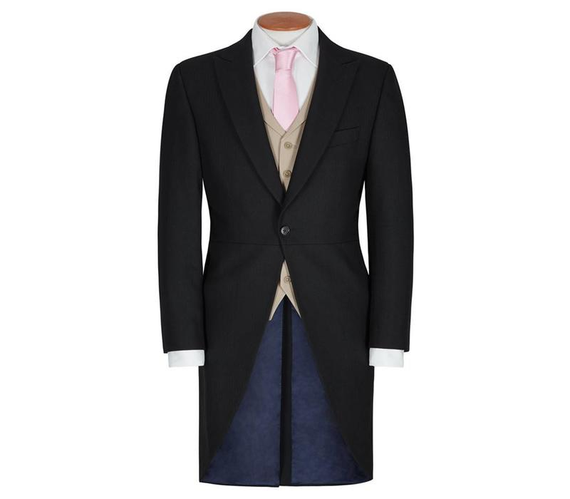 Morning Suit Hire