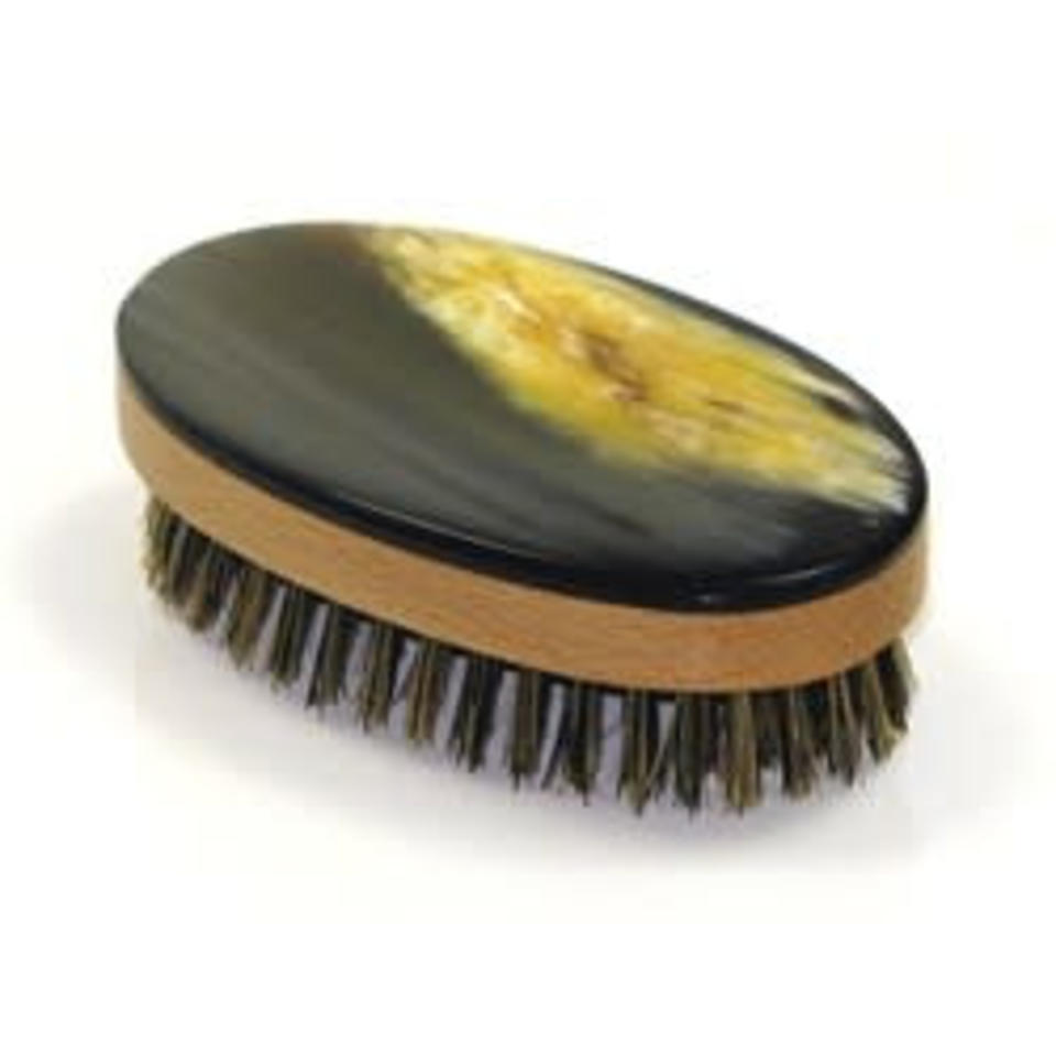 Oval Hair Brush