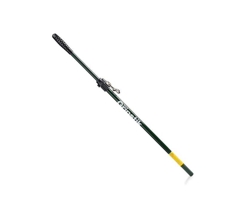 Magnetic Shooting Stick Retriever
