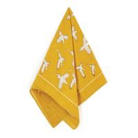 Cotton Handkerchiefs Set, Sporting