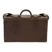 Best Leather Cartridge Magazine Bag