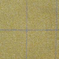 Helmsley Cap - Ettrick Tweed