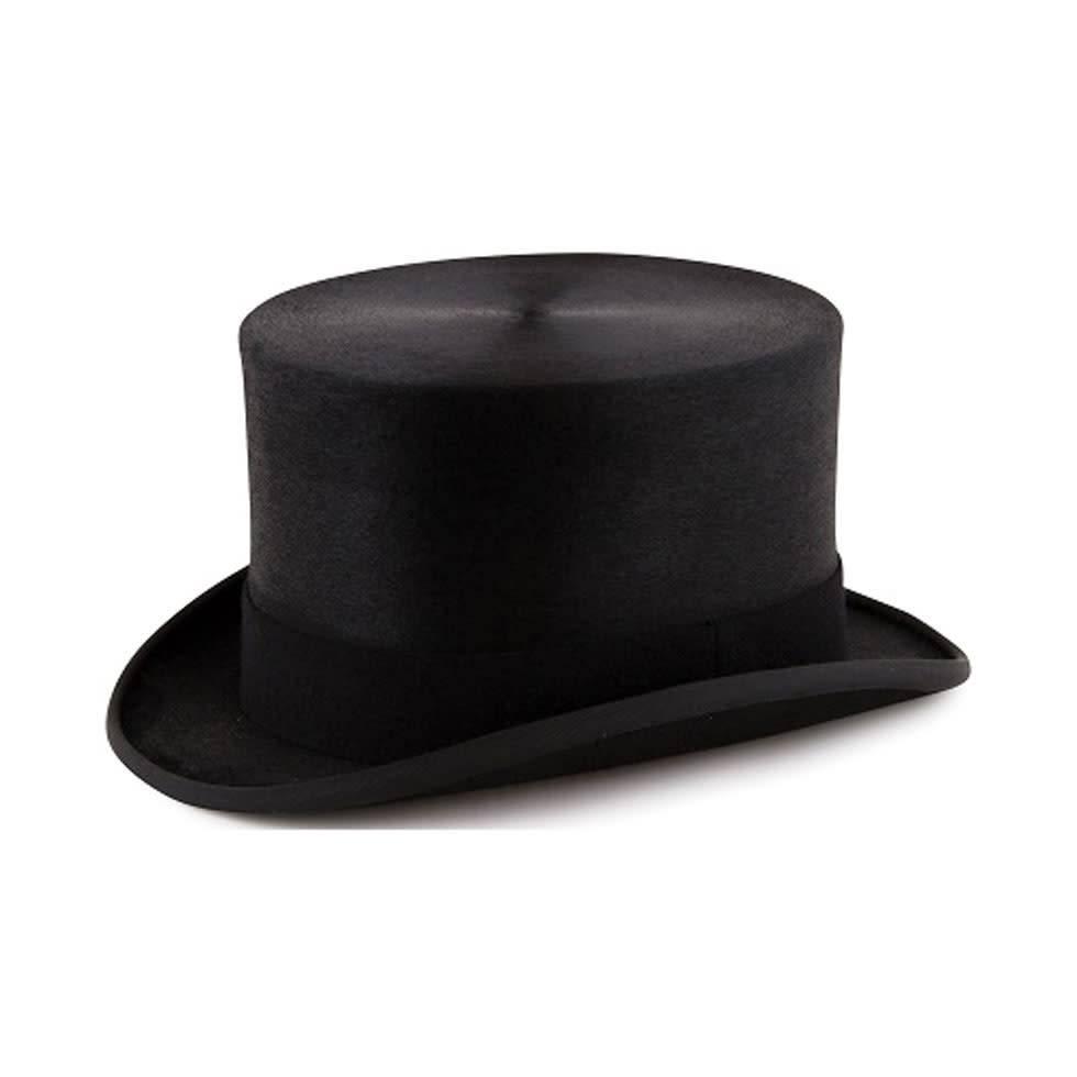 e0c41de7e Melusine Top Hat
