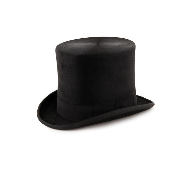 Hetherington Top Hat
