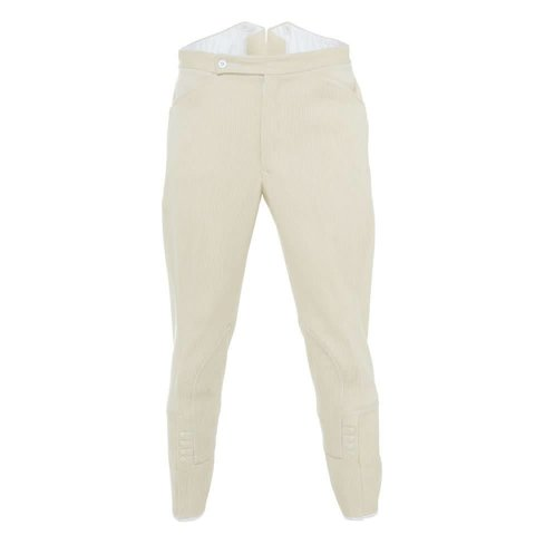 Bedford Cord Breeches